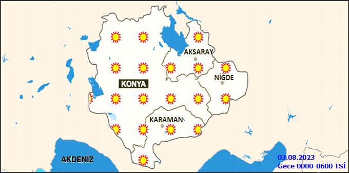 0006buyuk.PNG (680×337)