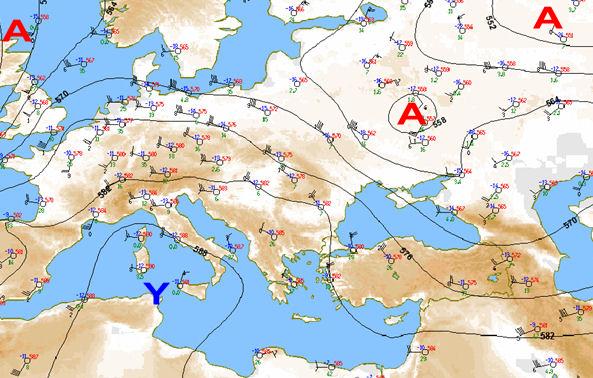 Meteorolojiye Giriş - Meteoroloji Genel Müdürlüğü