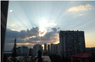 Günün Fotoğrafı